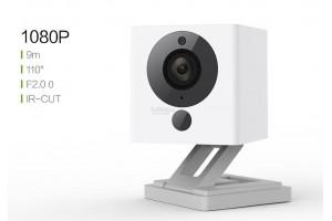 Xiaomi Cube kamera